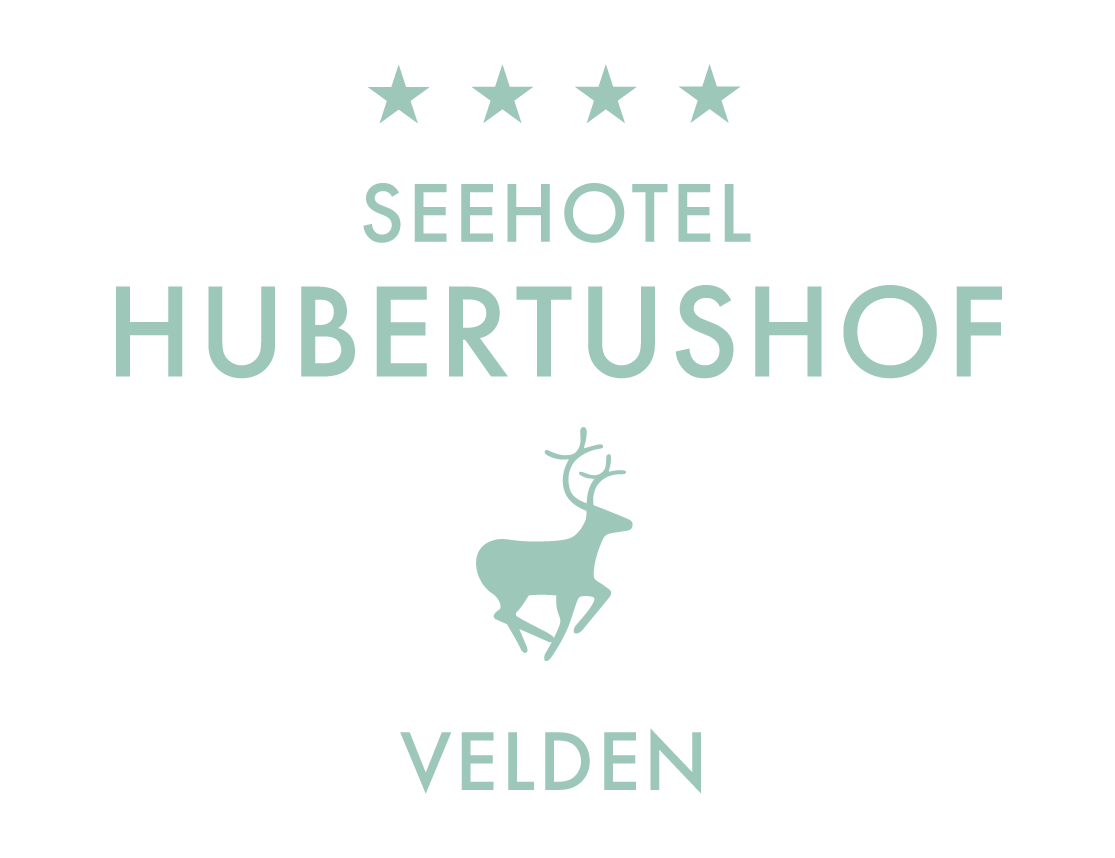 Logo Hubertushof